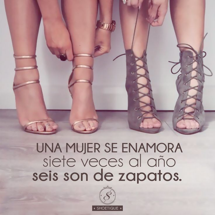 #quotes #frase #tacones #shoes #heels #mujeres
