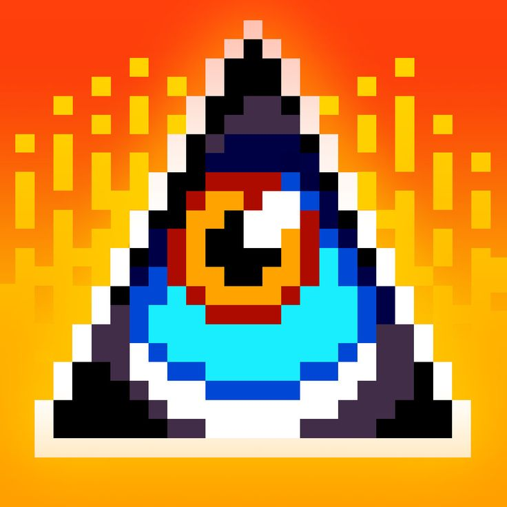 Doodle God 8-bit Mania Android Game Cracked -  http://apkgamescrak.com/doodle-god-8-bit-mania/
