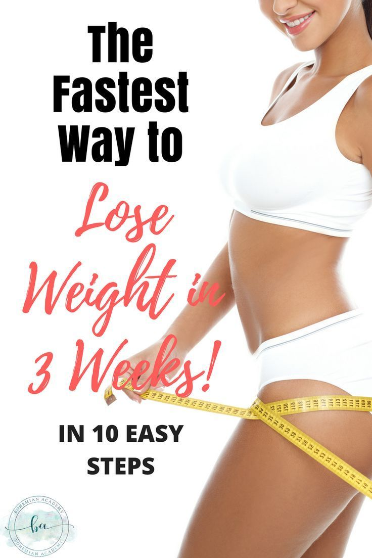 With the indulgent Christmas being over with and January finally being here. many people decide to get in better shape as part of a New Year�s resolution. There is never a bad time to get in shape, but if you�ve ever tried getting in shape or shed a few e