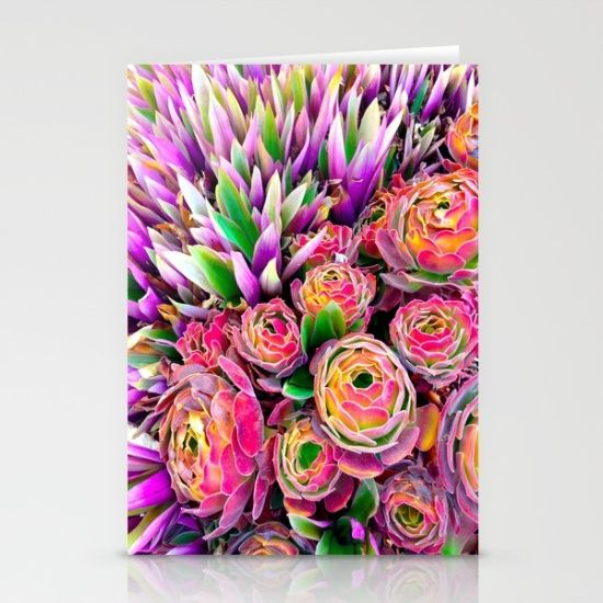 https://society6.com/product/cactus-pattern-2-q2l_cards?curator=bestreeartdesigns, $12
