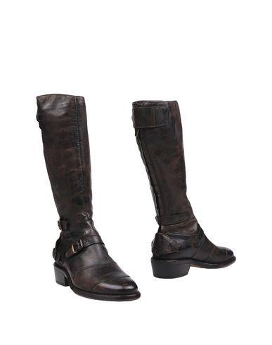 BELSTAFF . #belstaff #shoes #boots