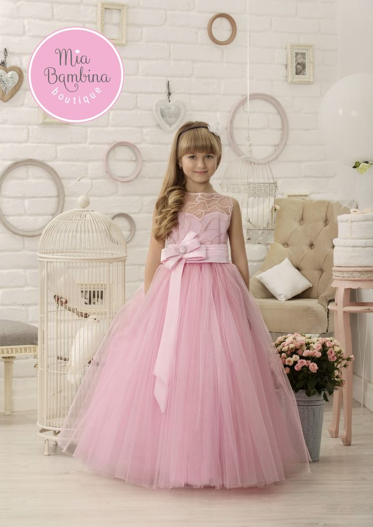 38 best C first communion images on Pinterest | Holy communion ...
