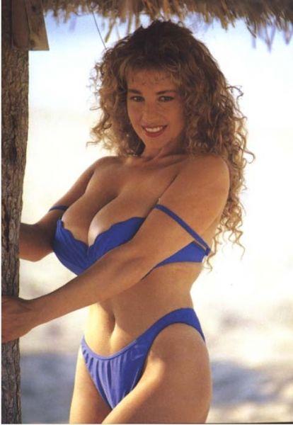 Danuta Lato  Beautiful gorgeous sexy women  Bikinis Bikini babes Glamour