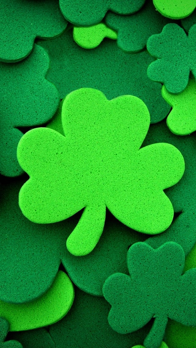 iPhone wallpaper for st patricks day Photographs