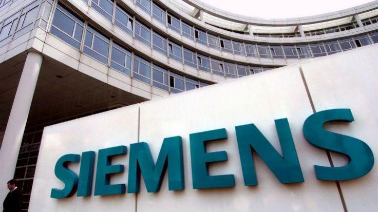 mini.press: Σκάνδαλο Siemens : ας προχωρήσει επιτέλους η έρευν...
