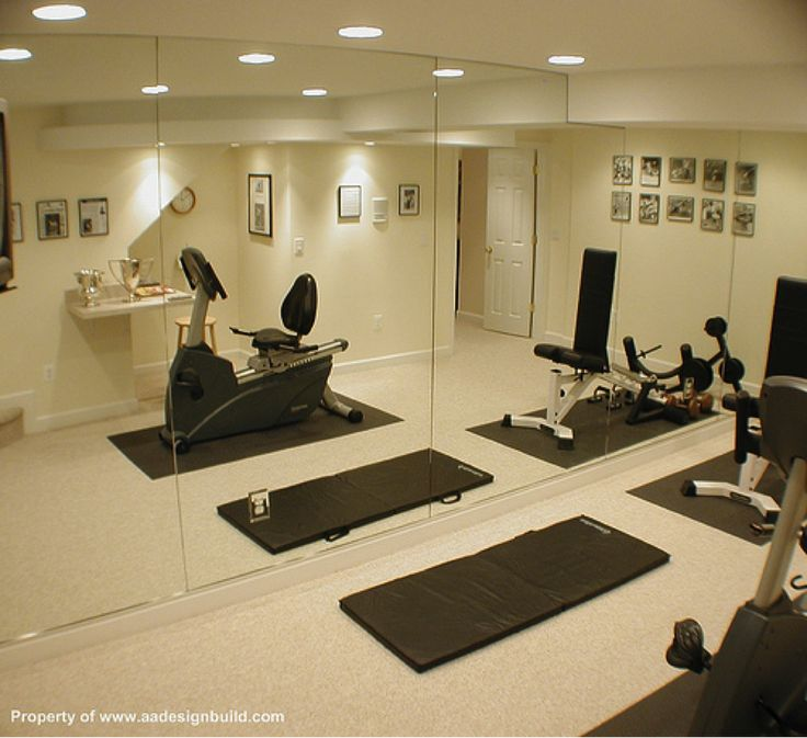Ideas about gym mirrors on pinterest fitness