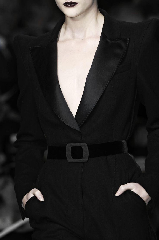 best NIOR NIOR images on Pinterest  Fashion details Fashion