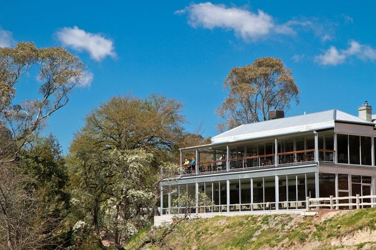 Inglewood Inn - 5km from Tea Tree Gully, South Australia
