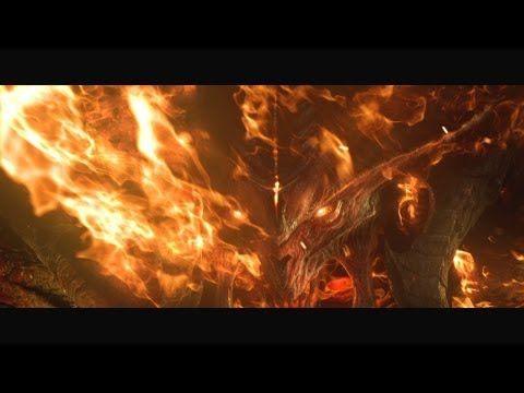 Incepe febra! Reclamă TV pentru Diablo III... http://www.gamersclub.ro/2012/04/reclama-tv-pentru-diablo-iii/