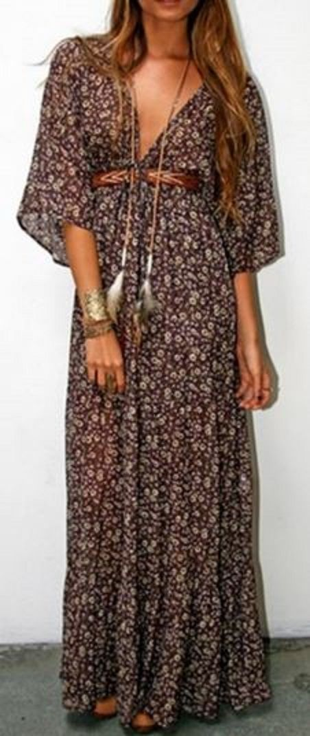17 Best Ideas About Bohemian Style Clothing On Pinterest Bohemian Style Hippie Style And