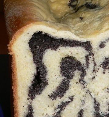 Zkuste upéct makový závin přímo v pekárně