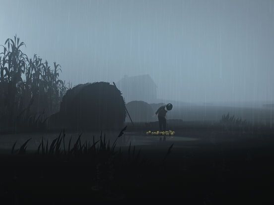 Playdead's INSIDE By Playdead. Inside expands on the concepts and scope of its predecessor in wildly creative ways, and it's so immaculately designed and constructed from top to bottom that it almost feels suitable for display in an art museum. This is one hell of a follow-up. (affiliate)