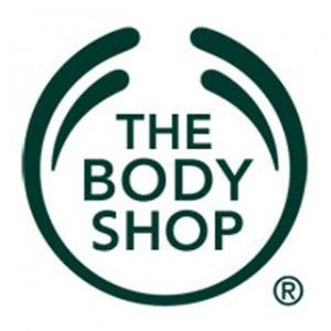 Win a £50 #TheBodyShop gift card with #NewMagazine Enter now!