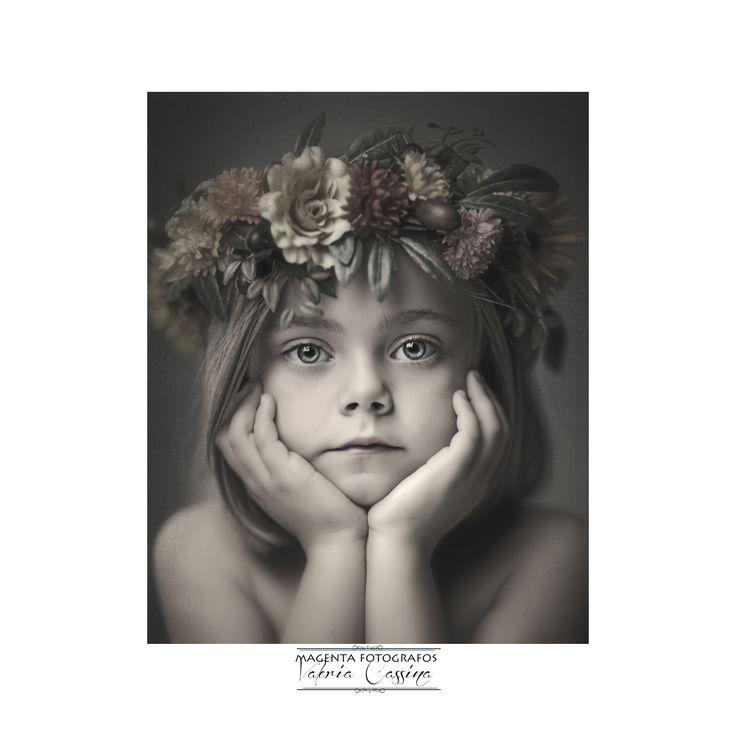 child fotography - fotografia de niños