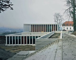 43 Best Arq Leonardo Savioli Ita Gt Architects Images On