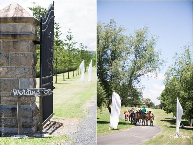 Joyce   Peter's Rustic Chic Barn Yard Wedding at Sydney Polo Club : Candid Photojournalistic Wedding Photography, Engagement and Destination Wedding