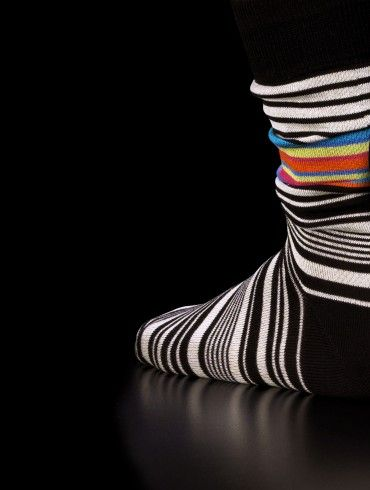 Punto Blanco Only Young socks #men #fashion #socks http://prettify.ch/punto-blanco-only-young-socken-2