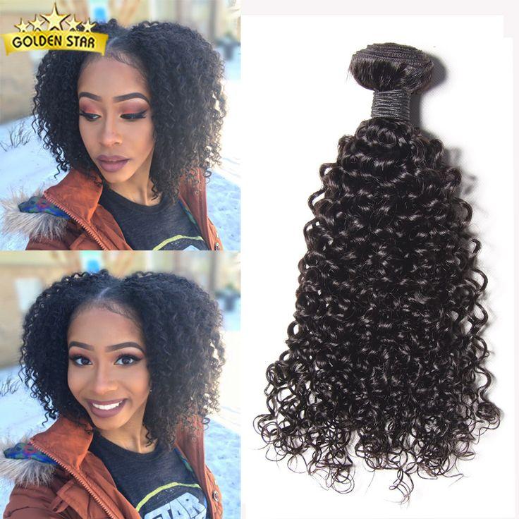 $21.24 (Buy here: https://alitems.com/g/1e8d114494ebda23ff8b16525dc3e8/?i=5&ulp=https%3A%2F%2Fwww.aliexpress.com%2Fitem%2FCheap-Virgin-Kinky-Curly-Hair-Bundles-7a-Mongolian-Afro-Kinky-Curly-Virgin-Hair-Human-Hair-Tight%2F32605237012.html ) Cheap Virgin Kinky Curly Hair Bundles 7a Mongolian Afro Kinky Curly Virgin Hair Human Hair Tight Curls Cheap One Bundle Weave for just $21.24