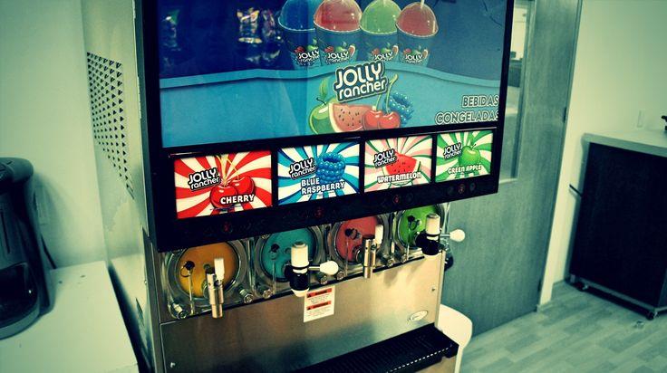 Conoce la línea más completa en despachadores de bebidas frías. http://corneliuslatam.com/servicios-de-mantenimiento-a-dispensadores/