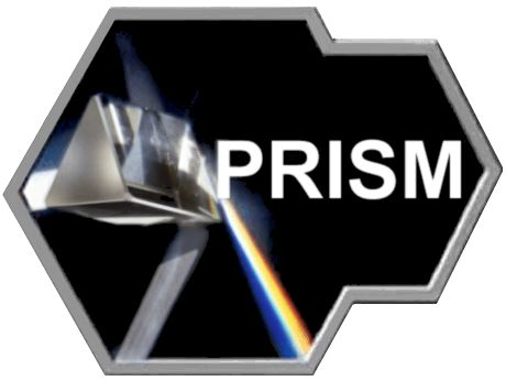"""I'll see you on the dark side of the moon"" - PRISM: Privacy Revoked in Security Measure"
