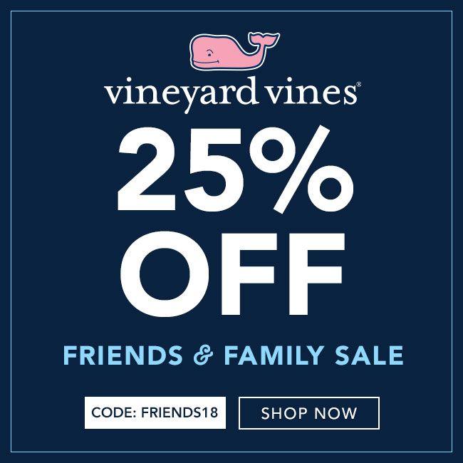 50 Off Promo Code At Vineyard Vines Vineyard Vines Vines Vineyard