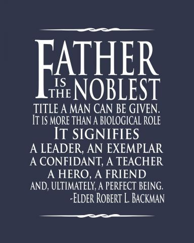 53 best images about Father's Day quotes on Pinterest