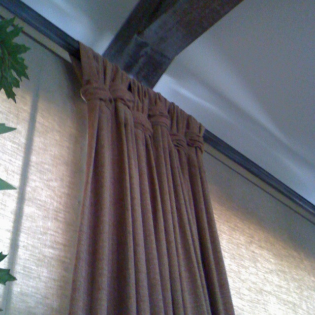 1000 Ideas About Inexpensive Curtains On Pinterest Curtain Rods Ceiling Mount Curtain Rods