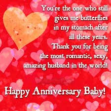 Best Anniversary Wishes For Husband Anniversary Message For Husband Best Anniversary Wishes Anniversary Wishes For Husband