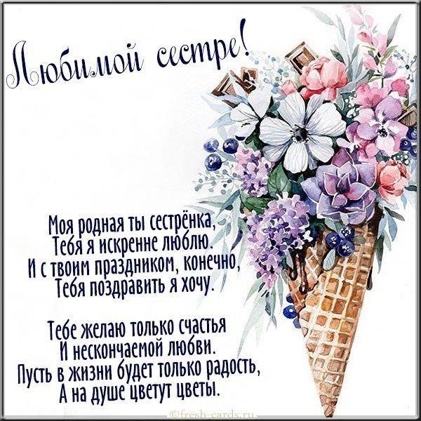Pin By Elena On Pozdravitelnye Otkrytki Happy Birthday Pictures Happy Birthday Wishes Birthday Pictures