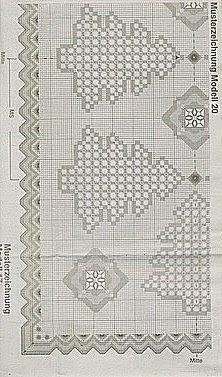 LENA 941 - nilza helena santiago santos - Álbumes web de Picasa