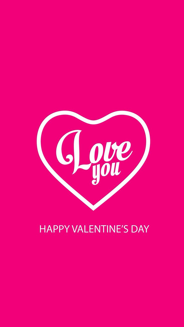 happy valentine app