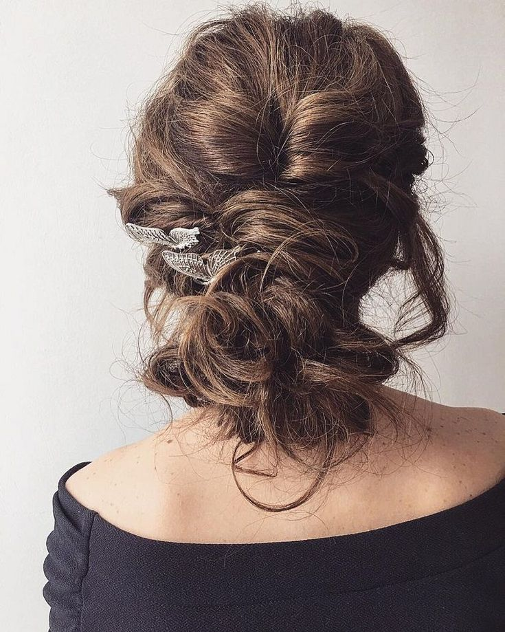 wedding hair style for best 25 hairstyles ideas on bun 6730