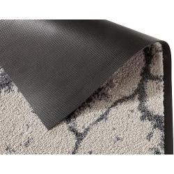Schmutzfangmatten Fussabtreter Teppichlaufer Getuftet Und