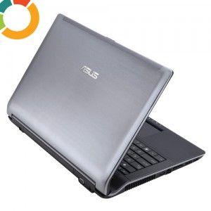 Vand laptop ASUS