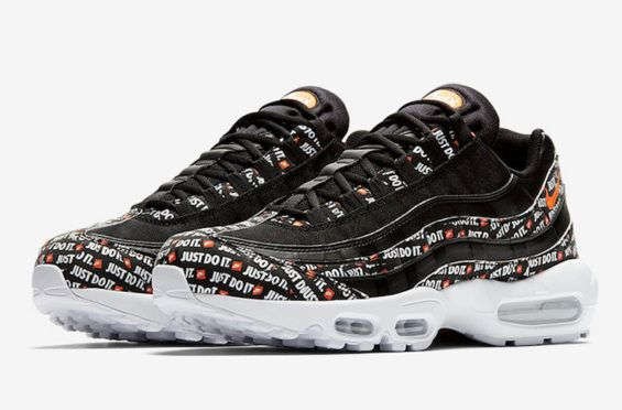 nike air max 97 just do it uomo