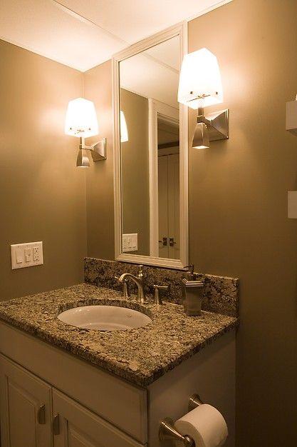 Best Cheap Bathroom Faucets Ideas On Pinterest Target - Cheap bathroom vanities under $200 for bathroom decor ideas