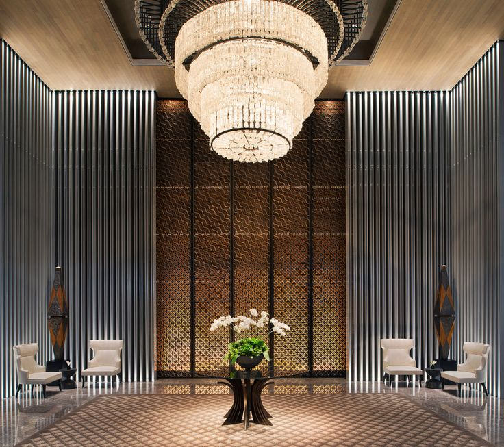 Scda luxury collection keraton indonesia grand foyer for Foyer accommodation