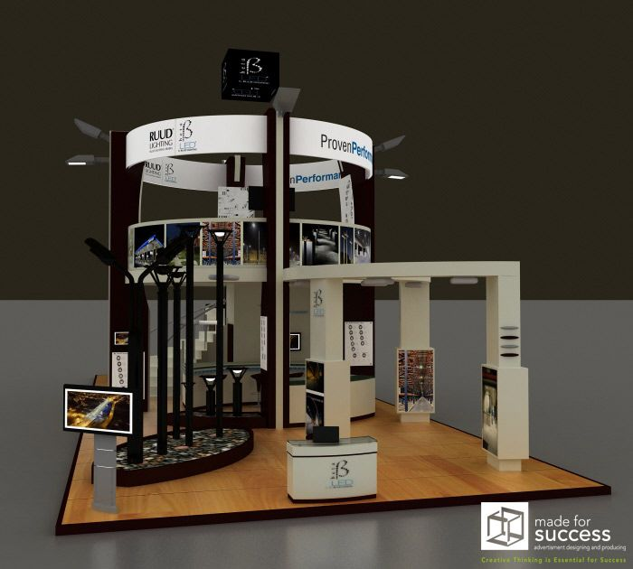 Exhibition Stand Quotation : Best made for success images on pinterest dubai e