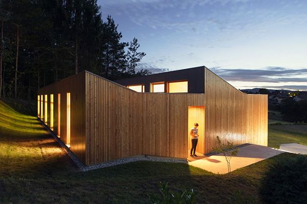 #EstudioDReam #ArquitecturaModular #CasasDeDiseño #SistemaPrefabricado #InterioresDeCasas #Madera #Hogar #Casa #Vivienda info@estudiodream.es