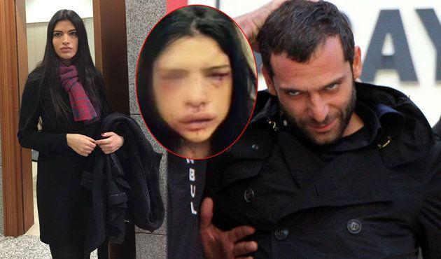 Mafya babası Onur Özbizerdik'e 7.5 yıl hapis! - http://jurnalci.com/mafya-babasi-onur-ozbizerdike-7-5-yil-hapis/