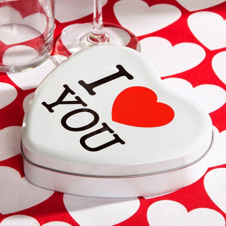 Romantikus és vidám tálalási és csomagolási ötletek