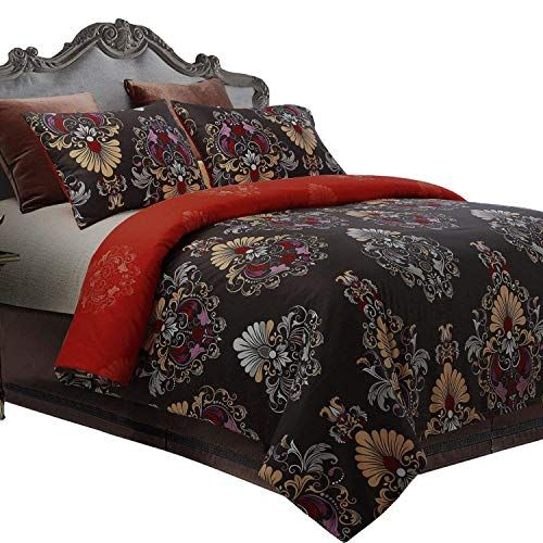 Specification Queen Size Duvet Cover 90 X90 Pillowcases 20