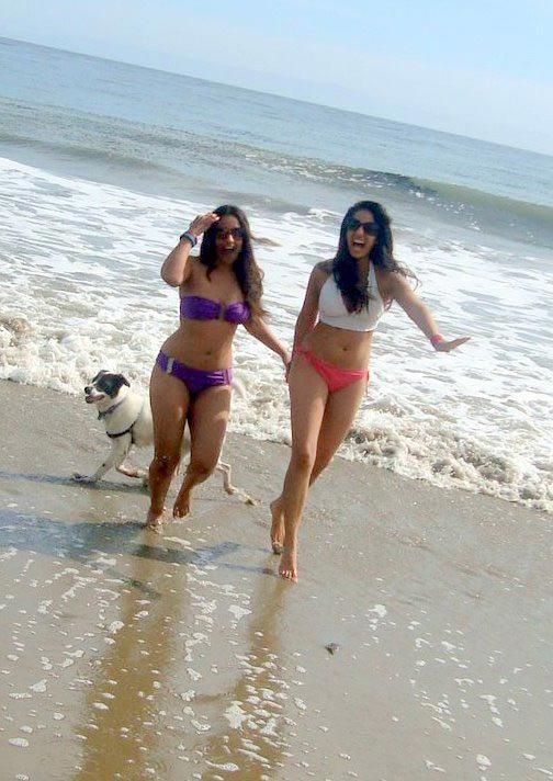 Best 56 Beach Ideas On Pinterest Beach Night Beach