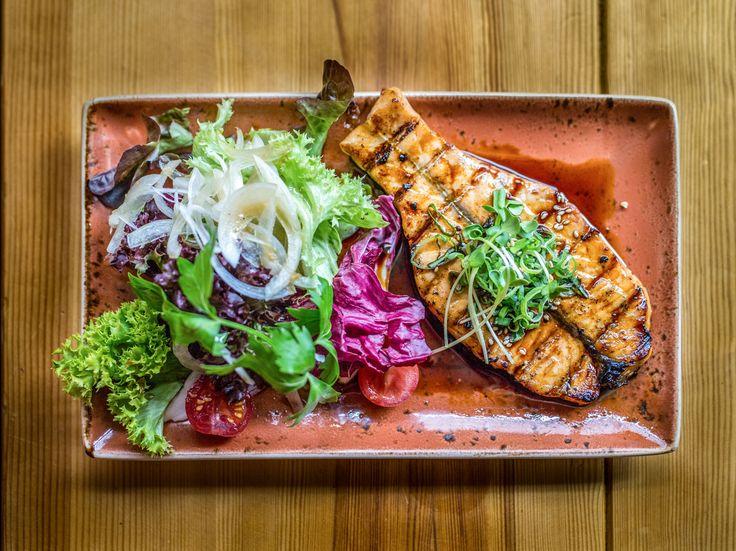 7 best Die besten Restaurants in Berlin images on Pinterest - vegane küche berlin
