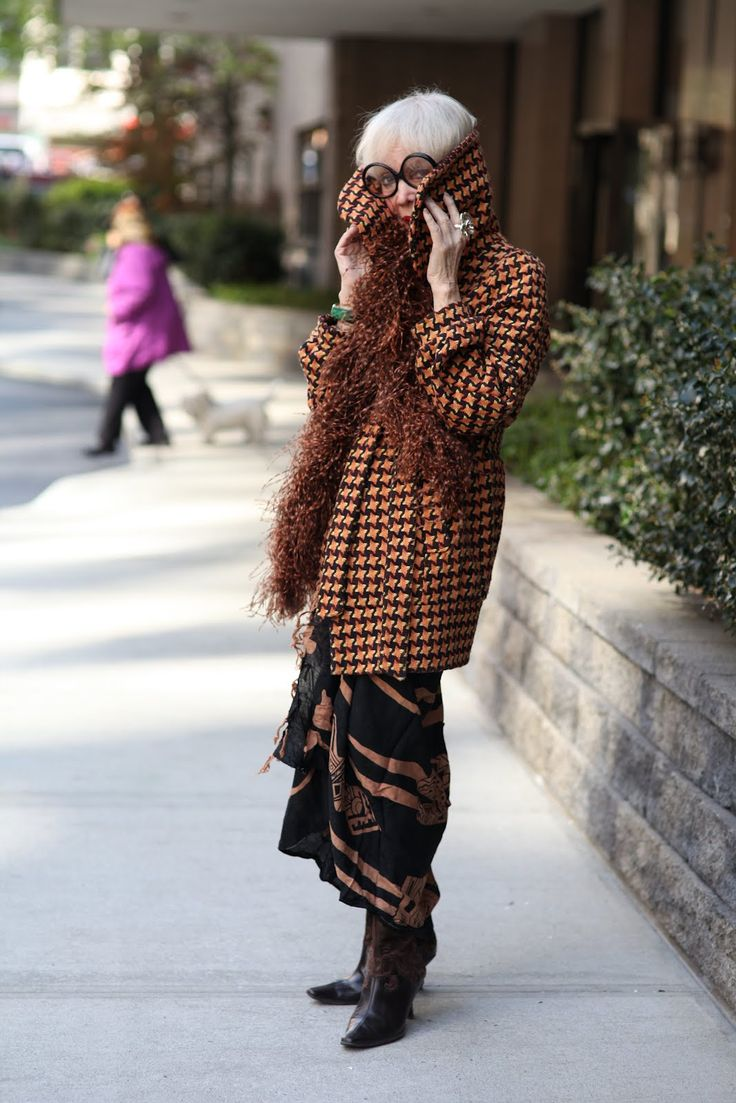 Advanced Style, Age 50 Style, Women Style, Style For Women Older Women, Models Fashion, Style For Older Women, Fashion Illustration, Irisfashion Models, Style Blog