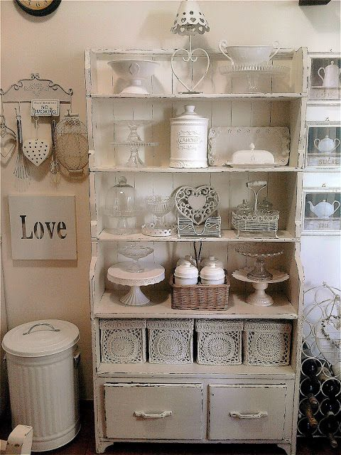 2285 best images about victorian decorating ideas on pinterest chabby chic shabby chic style. Black Bedroom Furniture Sets. Home Design Ideas