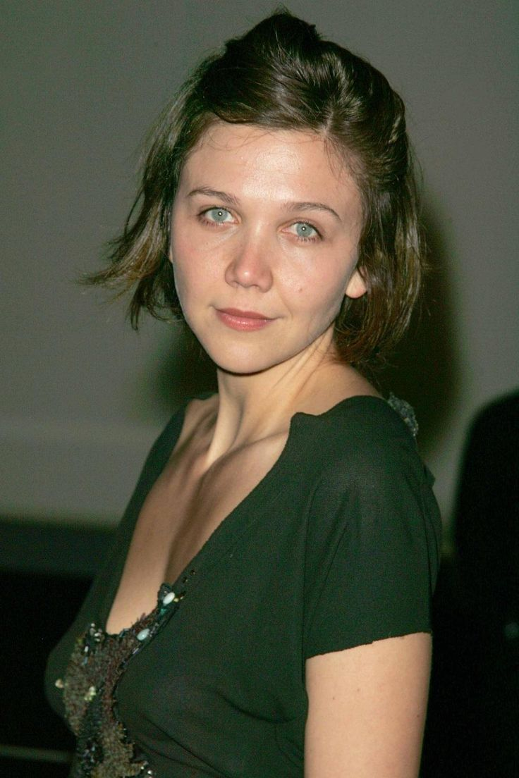 164 best images about ... Maggie Gyllenhaal
