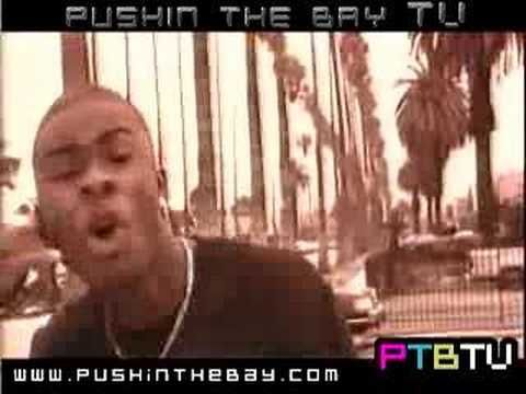 http://www.pushinthebay.com - Mac Mall's GHETTO THEME music video directed by Tupac Shakur aka 2Pac aka Makaveli. Classic Bay Area rap music video.    Mac Mall, (born Jamal Rocker in Vallejo, California) is a West Coast rapper who became known in the mid/late 1990s, as one of the local artists bringing the Bay Area on the hip hop map. Mac Mall was...