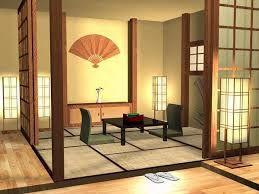 Hasil gambar untuk desain rumah bergaya jepang
