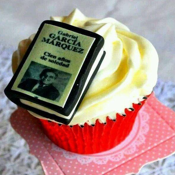 ¿Han elegido ya su #librodeverano?  Hoy les proponemos desayunar con #100AñosdeSoledad de #GarcíaMárquez. ¿Qué nos…